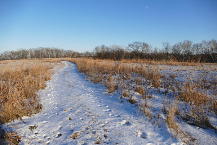 narrows prairie 12-1-14