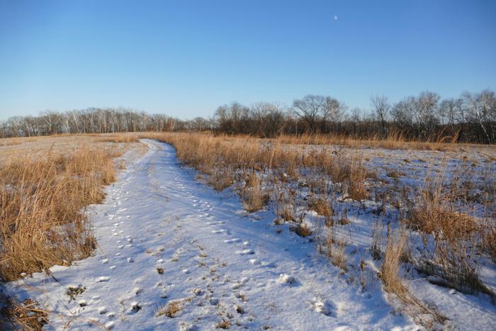 narrows prairie 12-1-14
