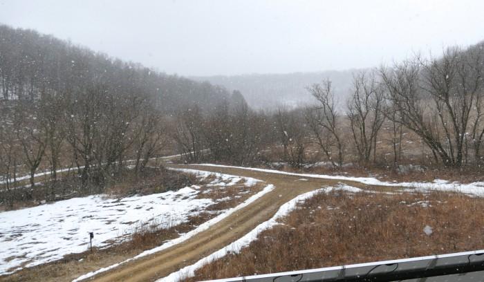 snowstorm 2-28-16 1