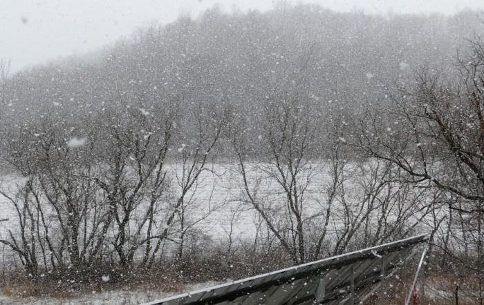 snowstorm 3-31-16
