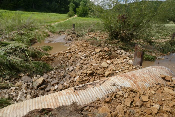 flood 11